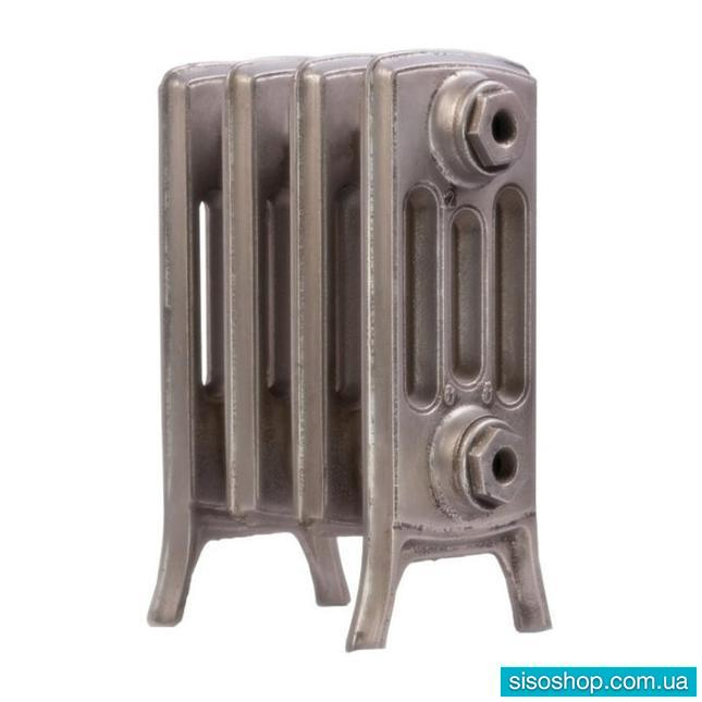 Чавунний радіатор Derby K RETROstyle 500/160