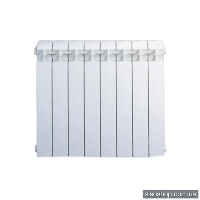 Алюмінієвий радіатор Global VOX Extra 800/100