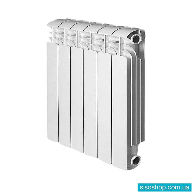 Алюмінієвий радіатор Global VOX R 350/100