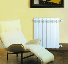 Радиаторы Global Style Plus изображение