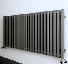 Terma радиаторы изображение