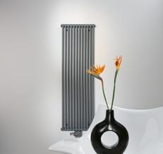 Дизайнерские радиаторы Zehnder изображение