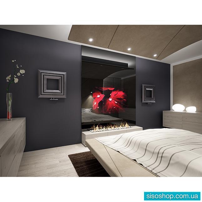 Дизайн-радиатор Enix Libra Soft