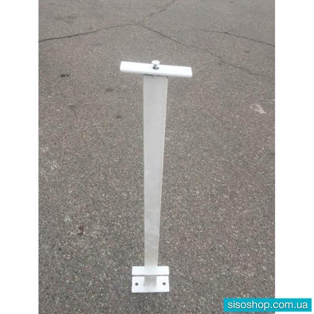 Кронштейн напольный для стальных радиаторов