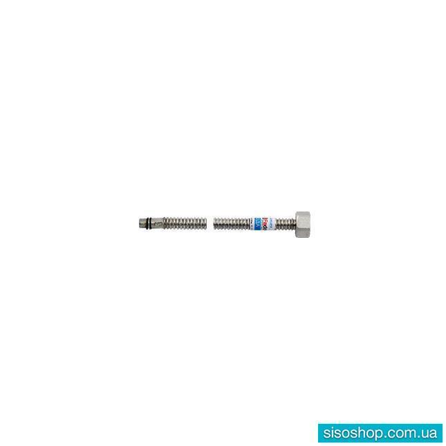 Шланг сильфонный Fado SWD3 для подключения смесителя