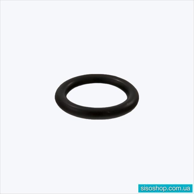 Кольцо штуцерное из EPDM VALTEC VTm.390.0
