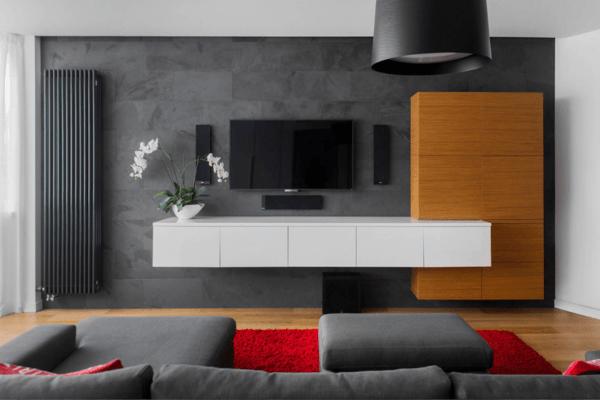 Эксклюзивные радиаторы – надежный обогрев с приятным дизайном
