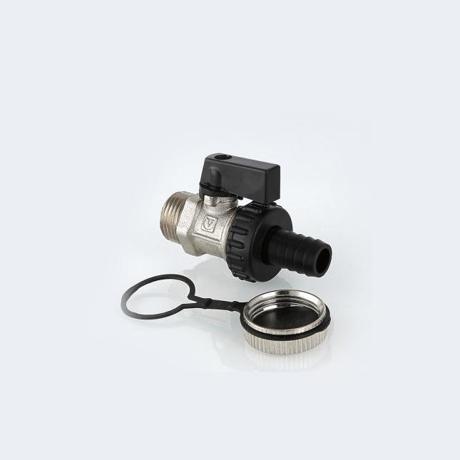 Кран дренажный VALTEC VT.430.N