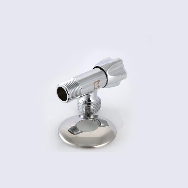 Вентиль-тройник бытовой VALTEC VT.230.N