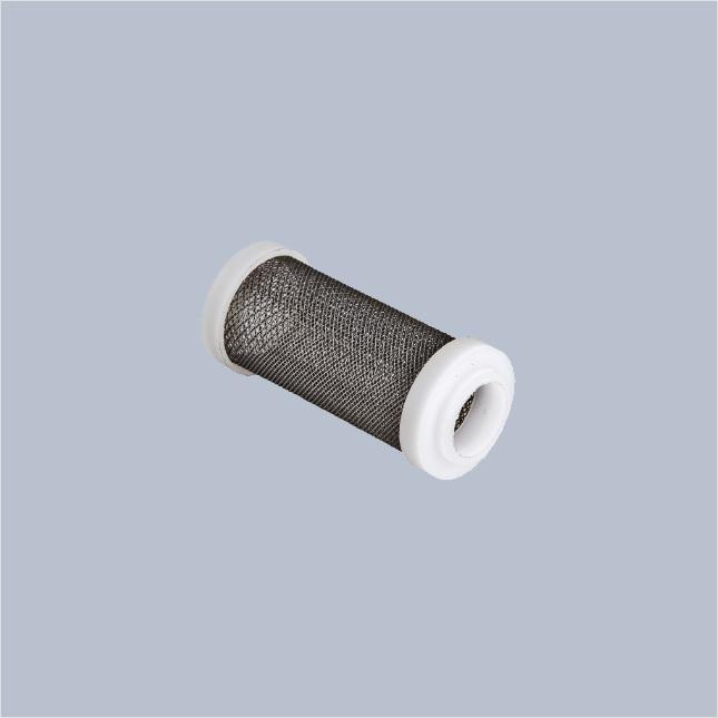 Фильтрующий элемент для самоочищающегося фильтра Valtec VT.0117.N